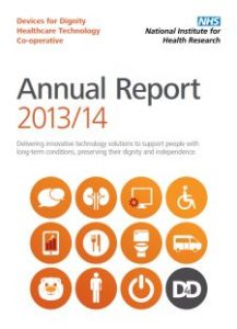 2013-2014_report_cover