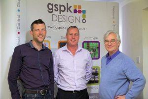 GSPK-Design-Press